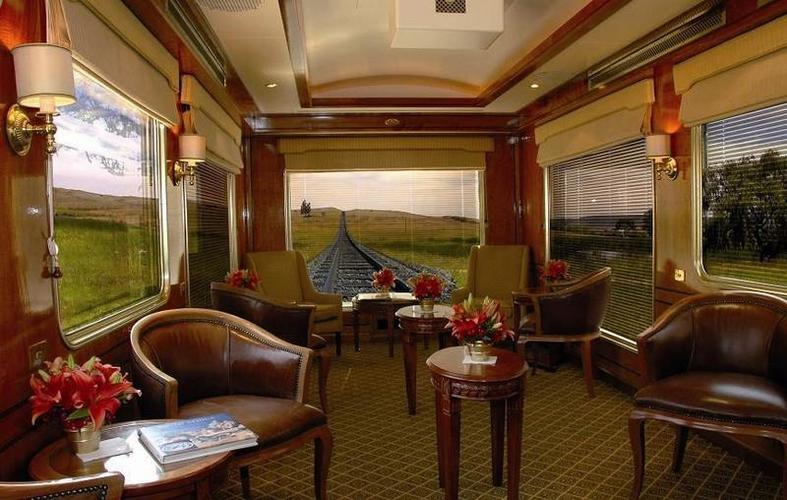 Train blog 2.jpg