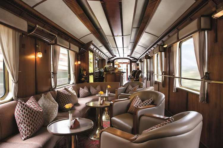 Train blog 3.jpg