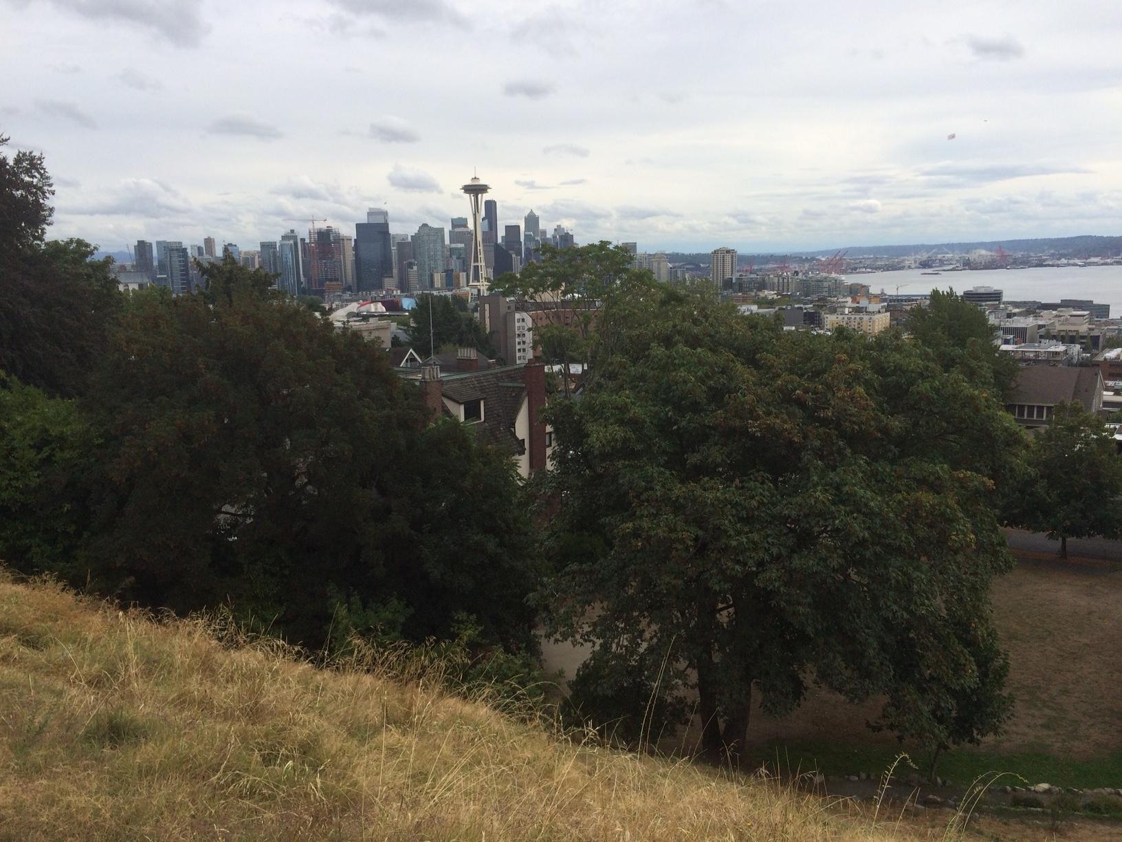 Seattle blog 1.jpg