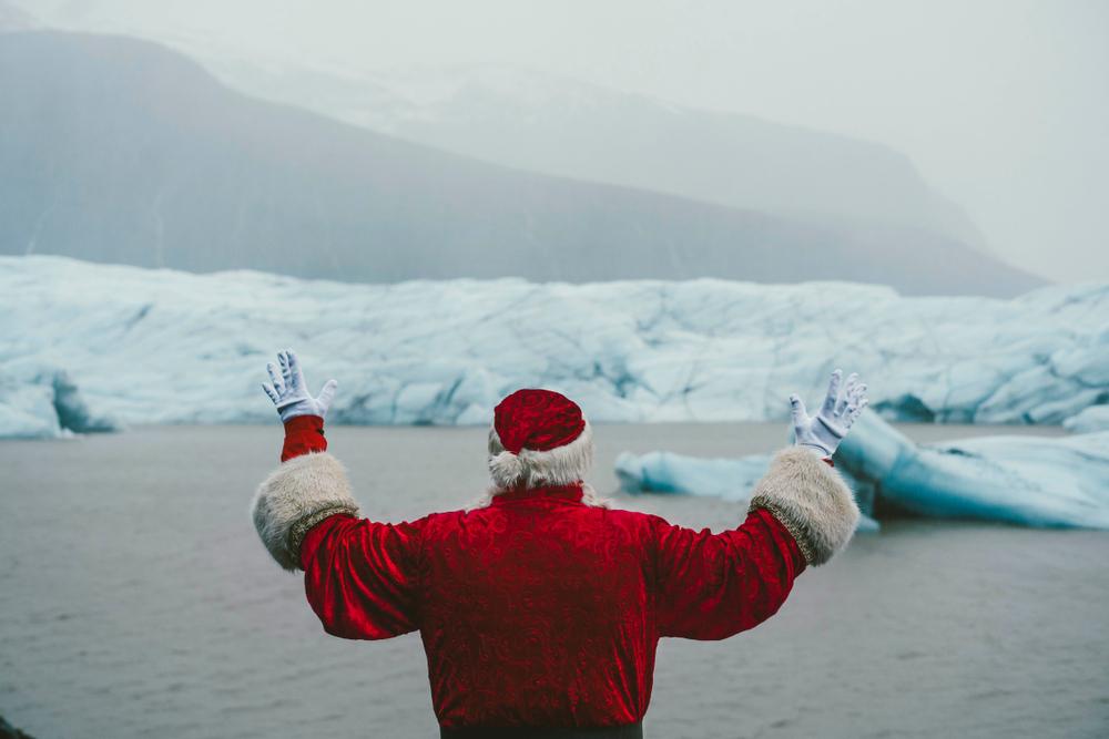 Christmas traditions blog 2.jpg