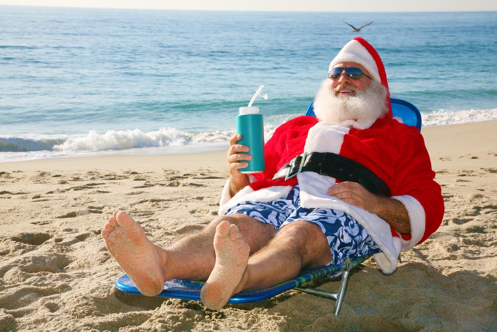 Christmas traditions blog 4.jpg