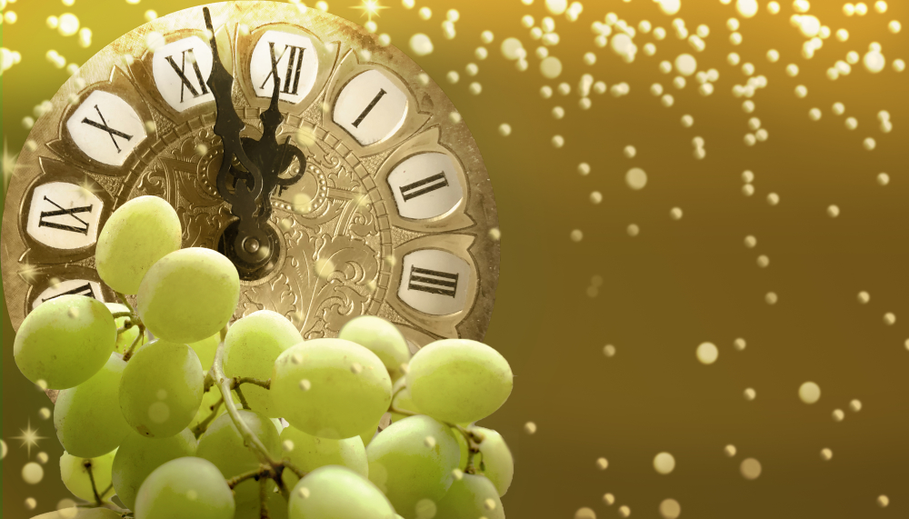 new year's blog 1.jpg