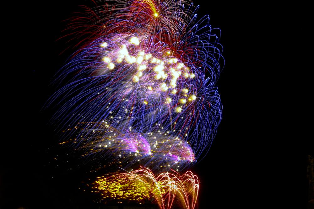 new year's blog 4.jpg