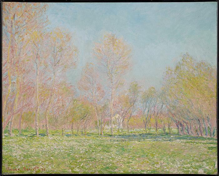 Spring paintings blog 3.jpg