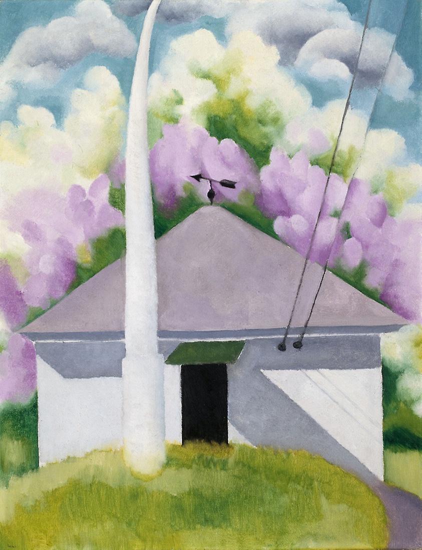 Spring paintings blog 4.jpg
