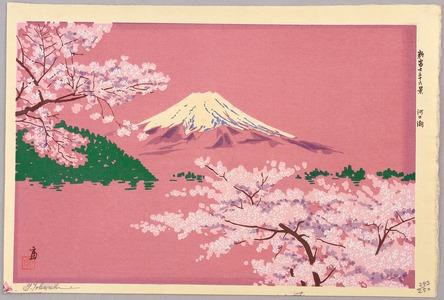 Spring paintings blog 5 (1).jpg
