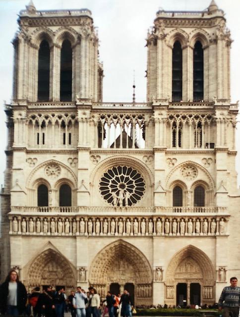 Notre Dame 3.jpg