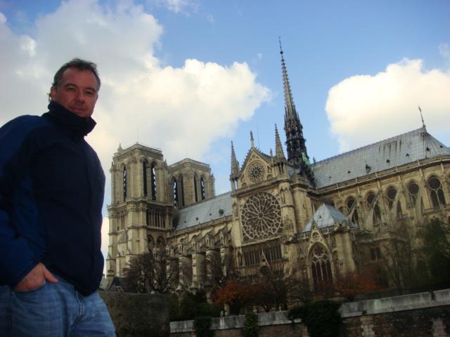 Notre Dame 4.jpg
