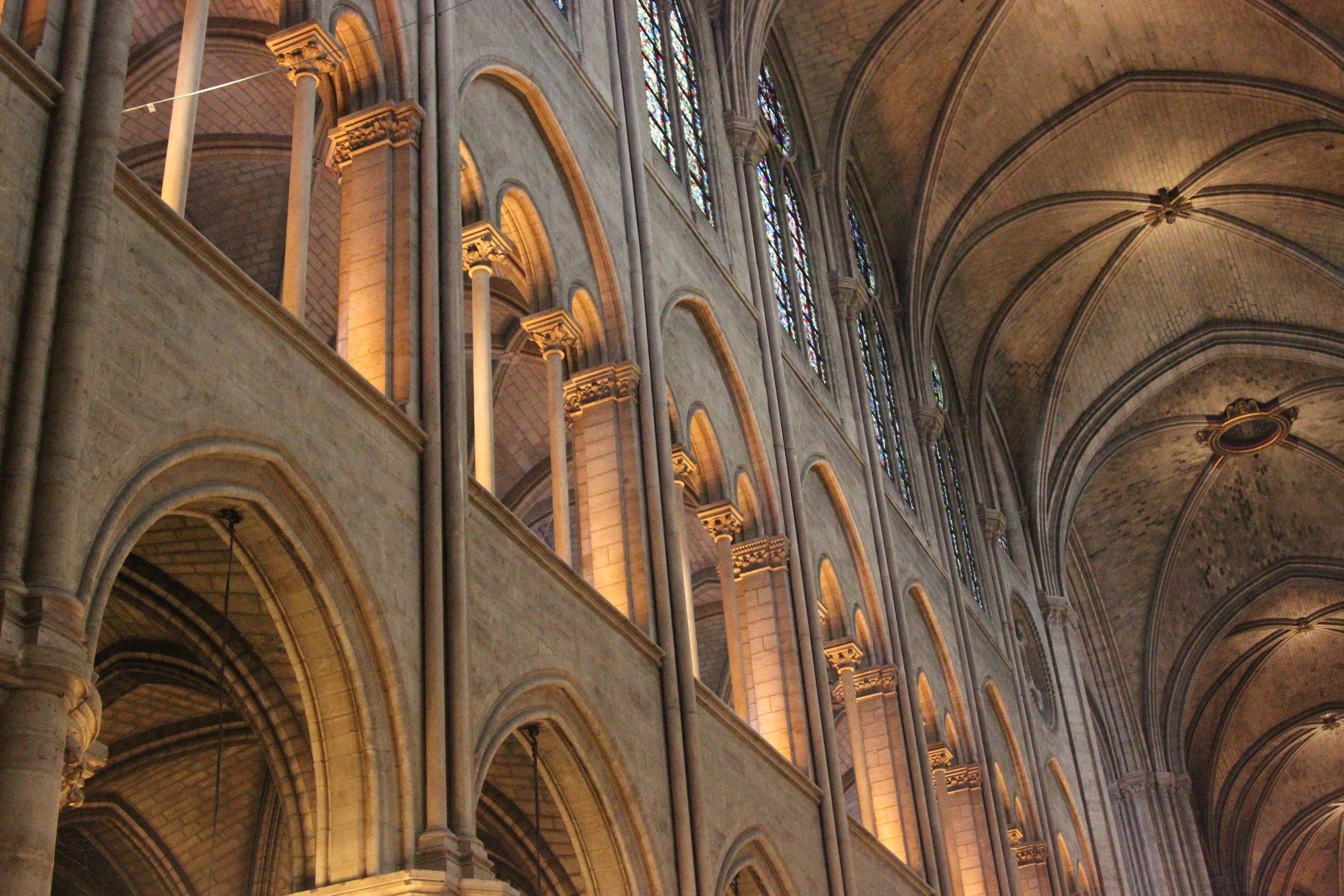 Notre Dame 6.jpg