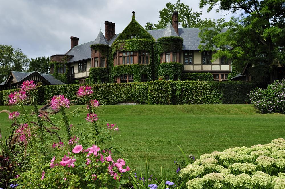 New England getaways blog 2.jpg