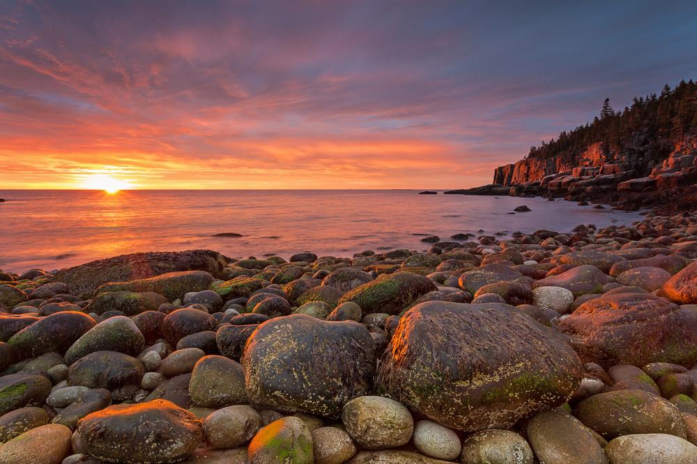 New England getaways blog 4.jpg