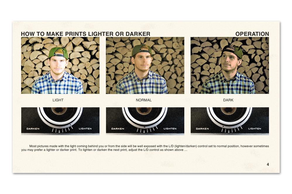 5_lighter or darker copy.jpg