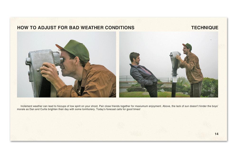 15_shooting in bad weather copy.jpg