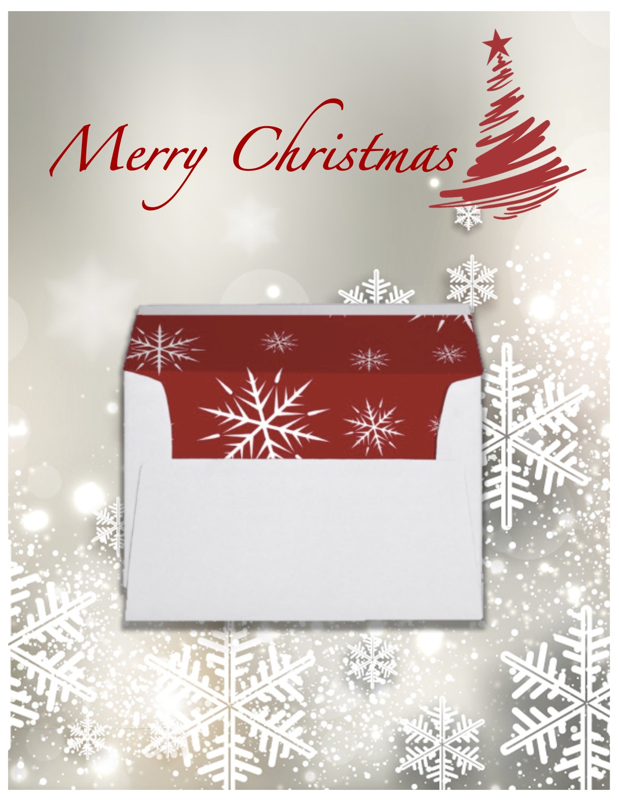 Christmas Cards for Hope Image .jpg