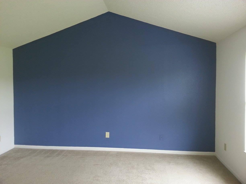 accent wall blue.jpg