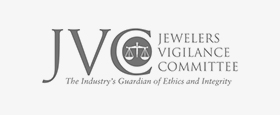 Jewelers-Vigilance-Committee copy.jpg