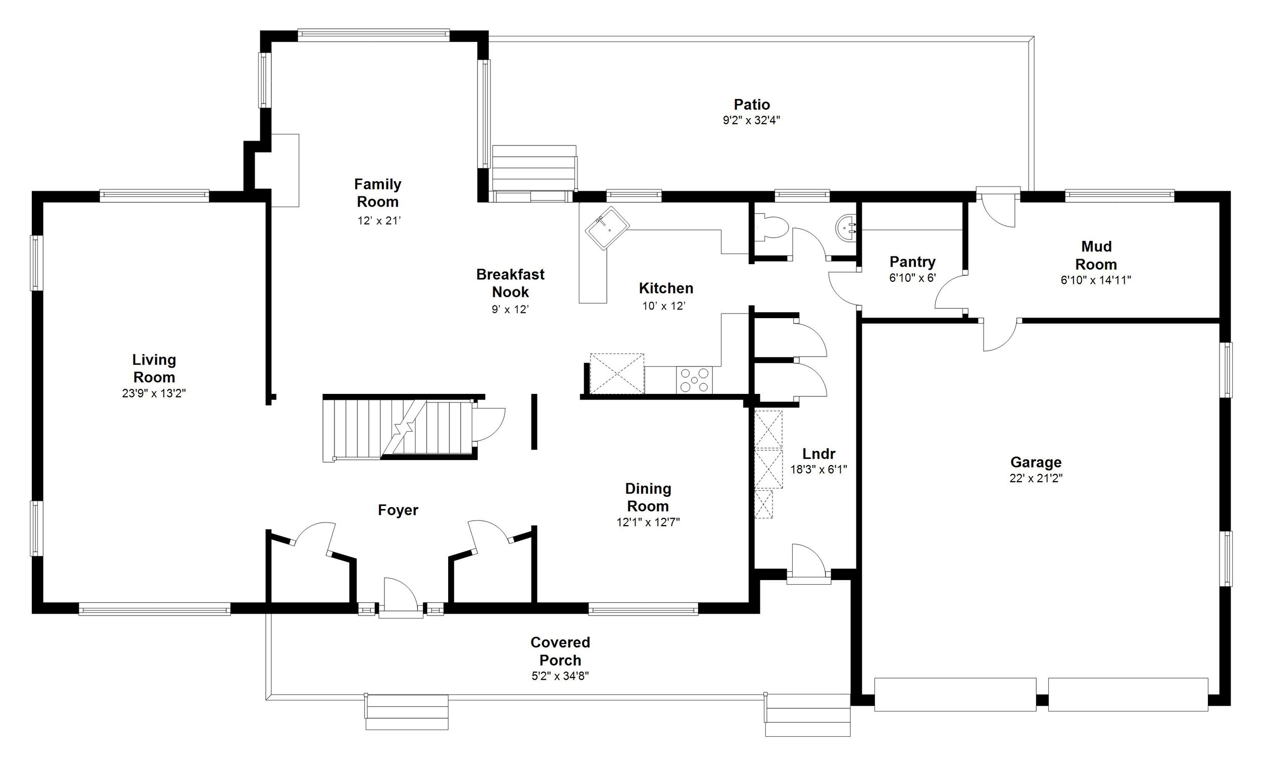 sample-floorplan-main.jpg