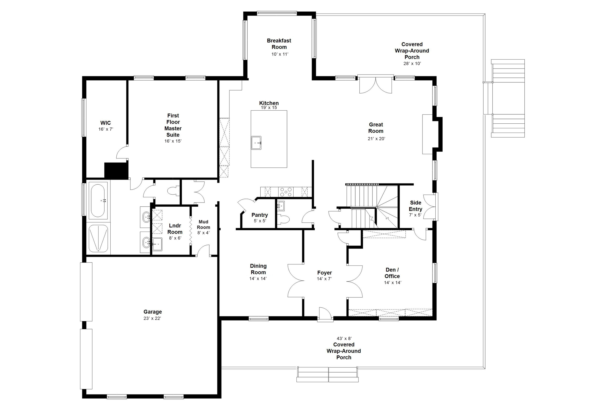 floor-plan-sample-2.jpg