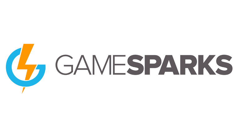 Amazon-Buys-GameSparks-for-10-Million.png