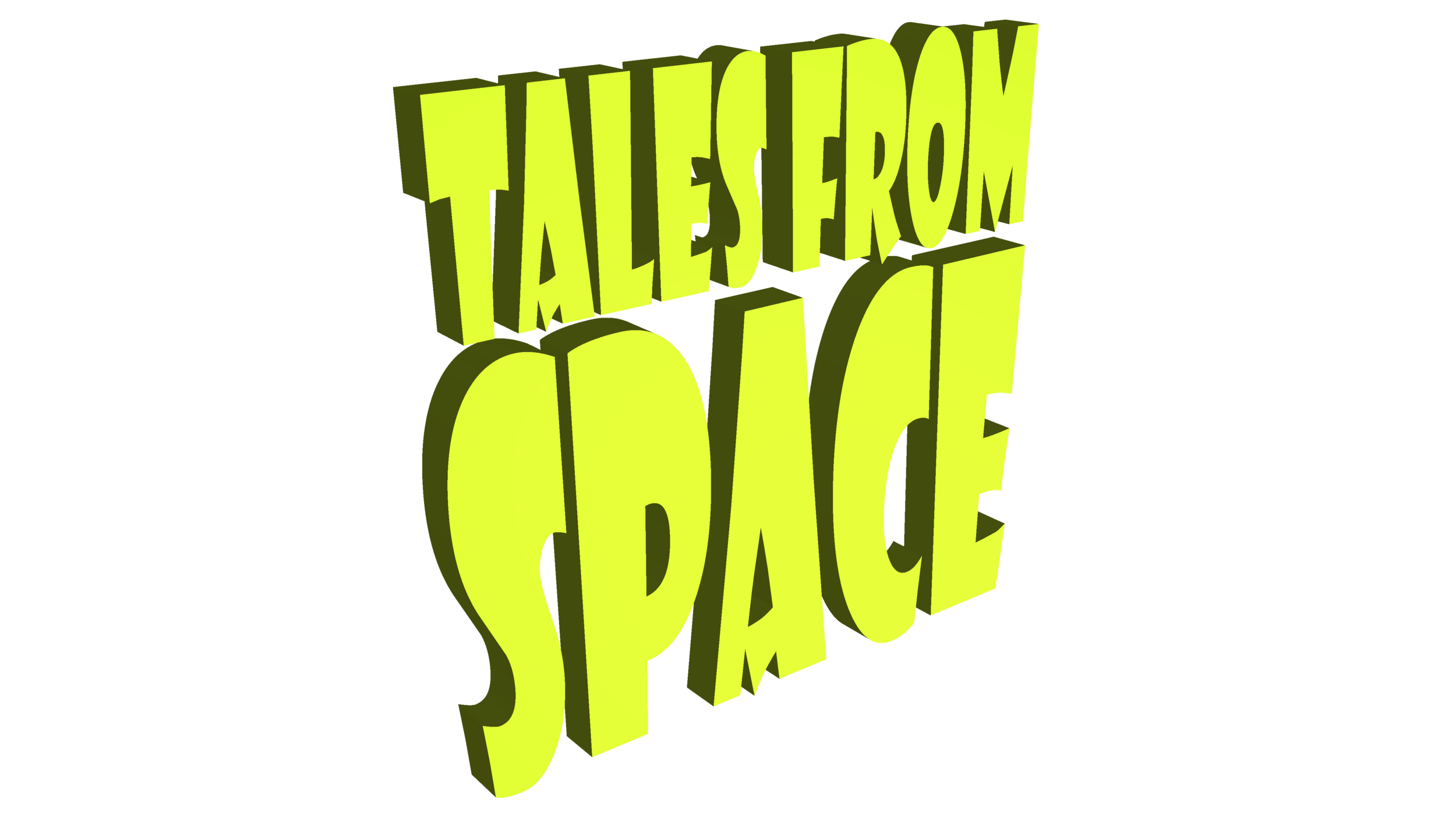 Tales from Space Flat 2.png