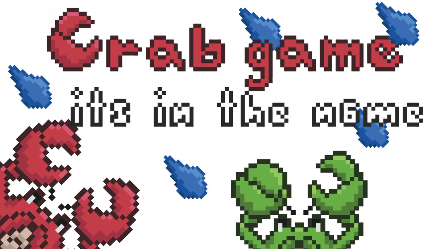 CrabGameMainThumbNail.png