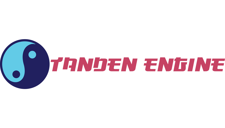 TandenEngineMainThumbnail.png