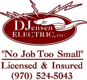 DJE Logo.jpg