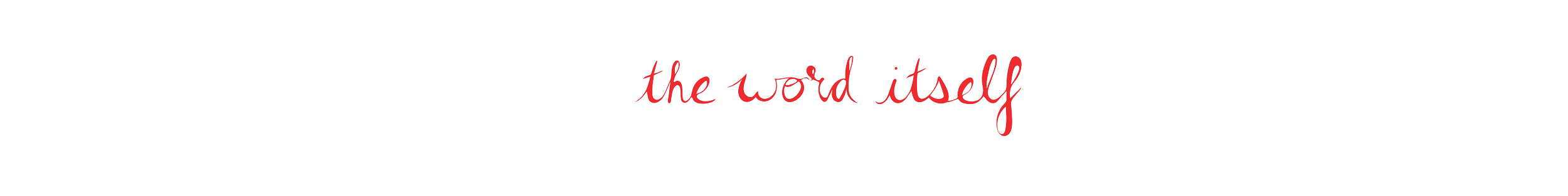 the-word-itself.png