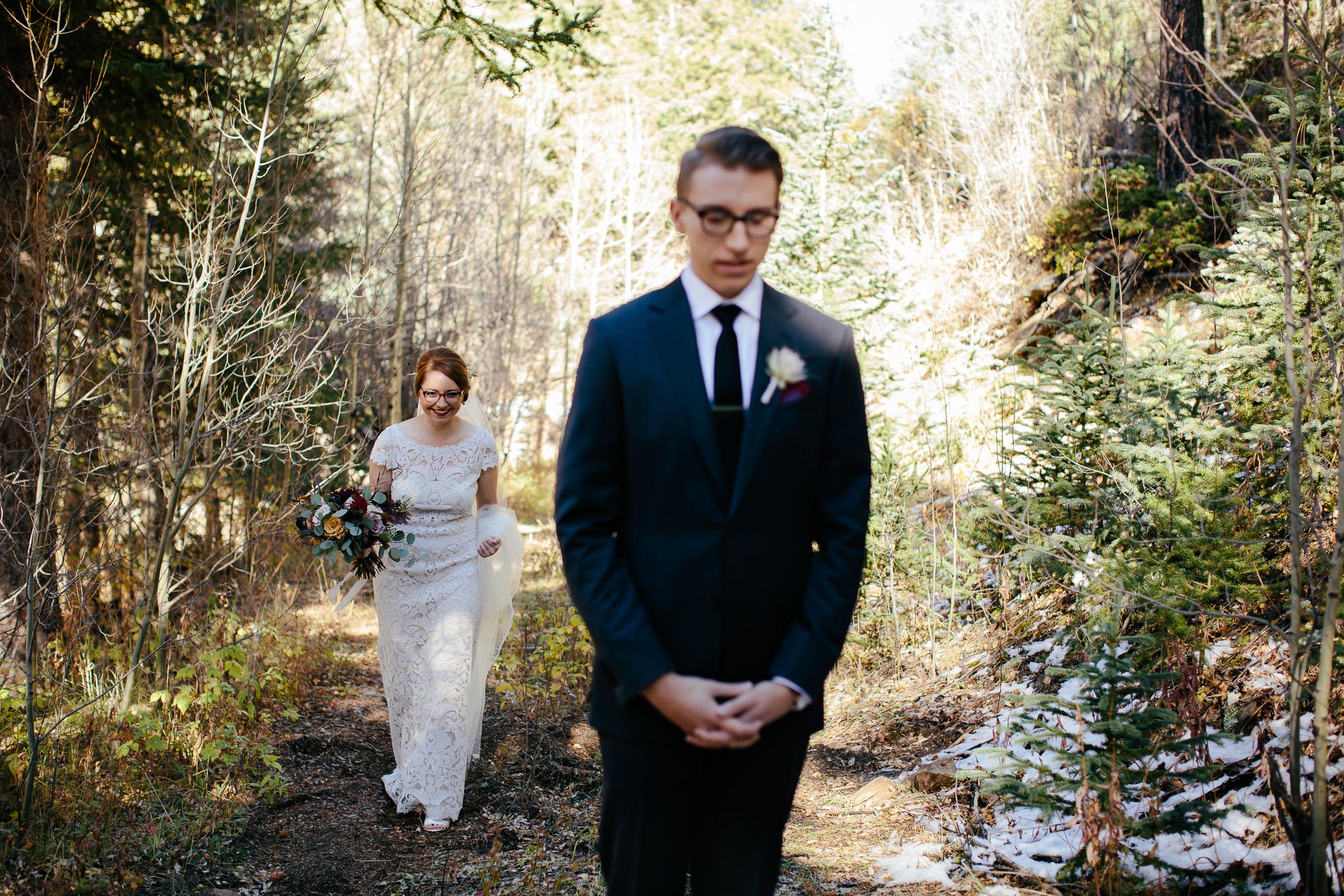 S+S, Married{MWP}-214.jpg