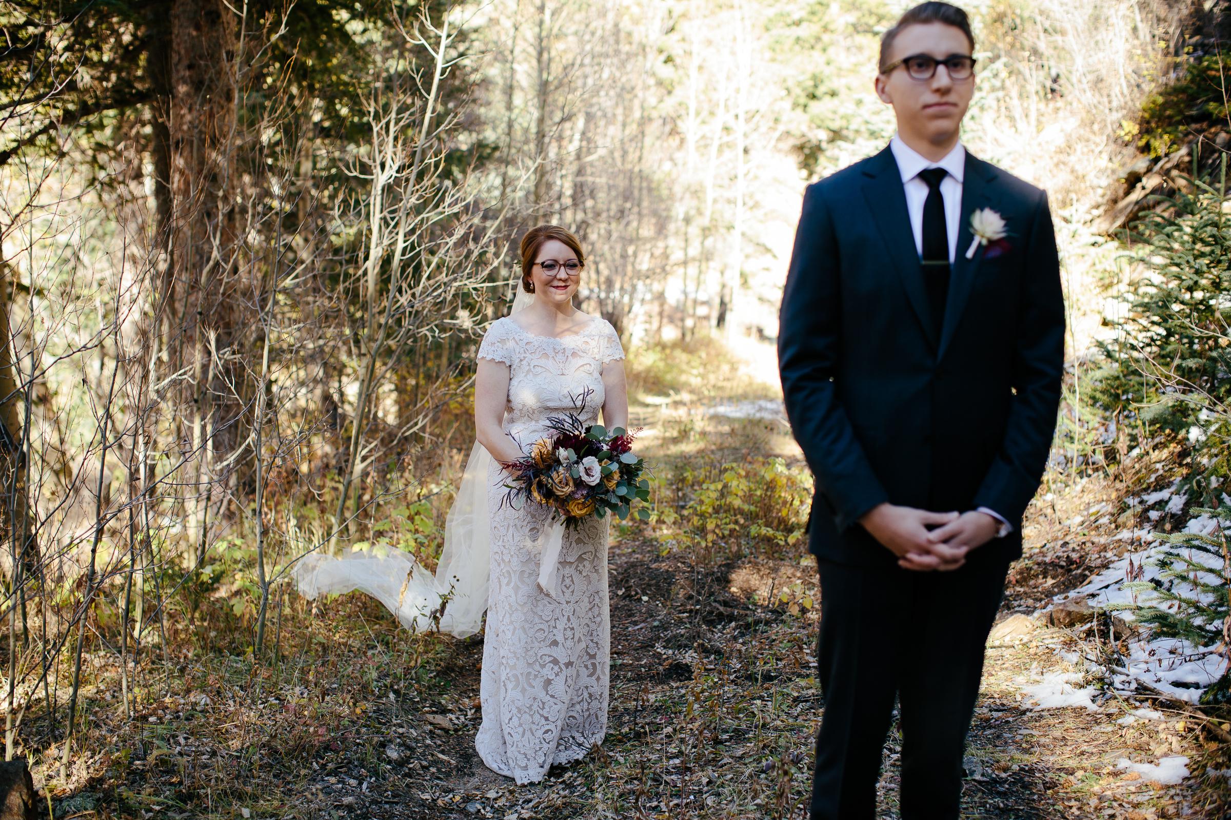 S+S, Married{MWP}-216.jpg