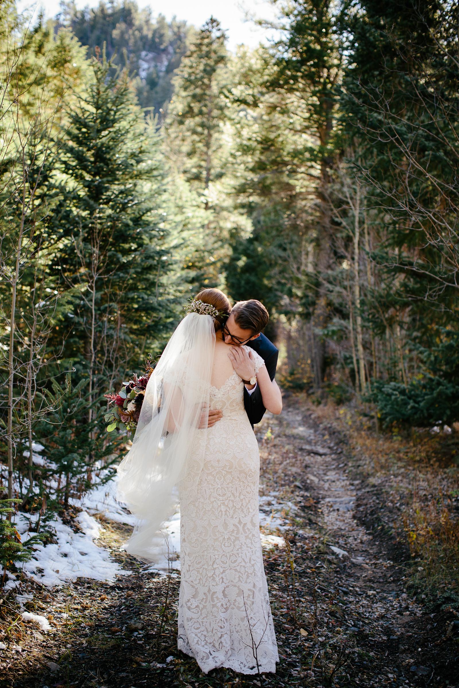 S+S, Married{MWP}-223.jpg