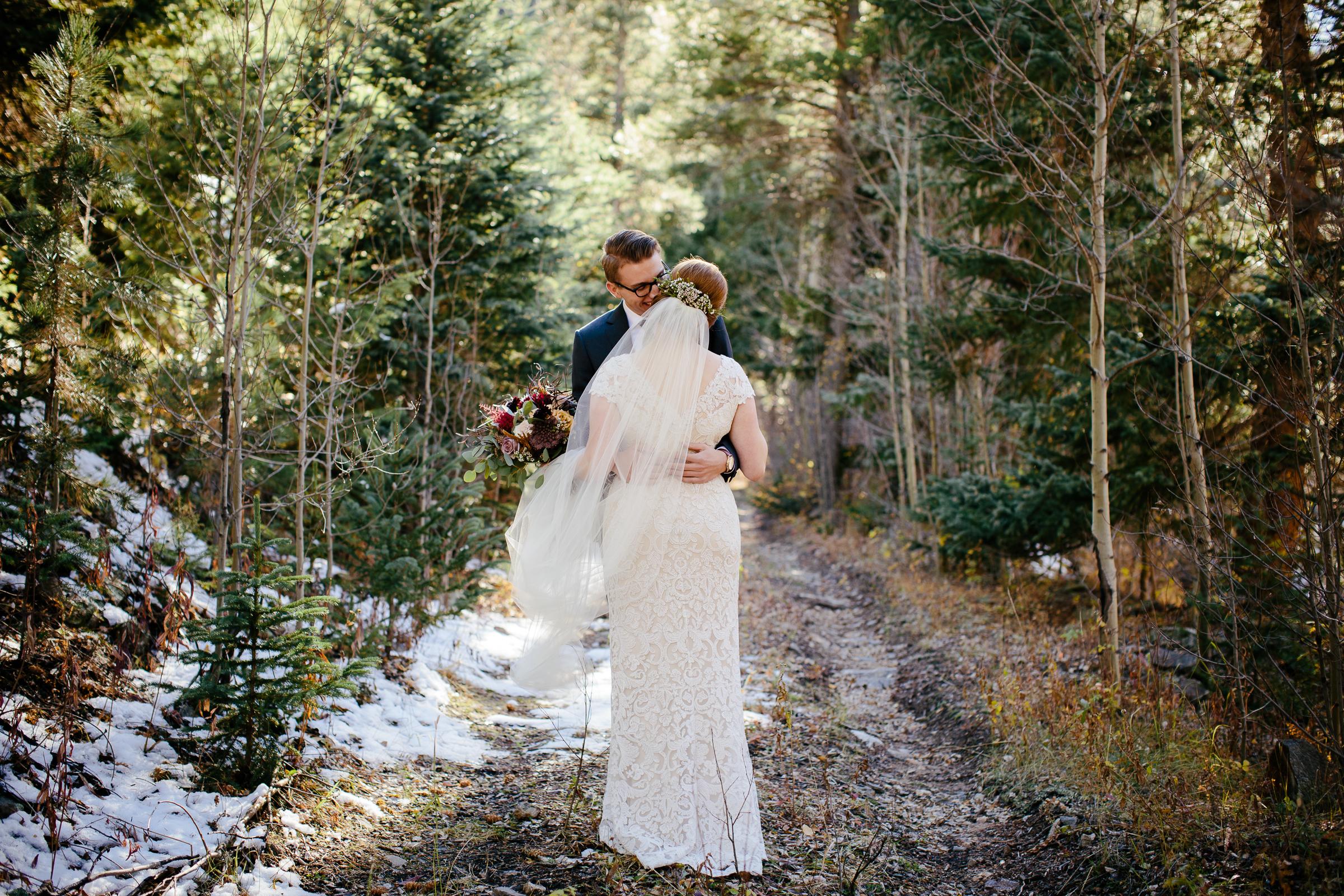 S+S, Married{MWP}-231.jpg