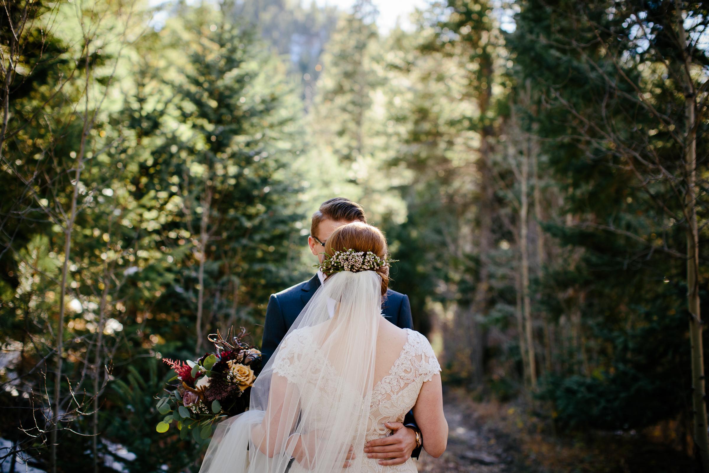 S+S, Married{MWP}-234.jpg