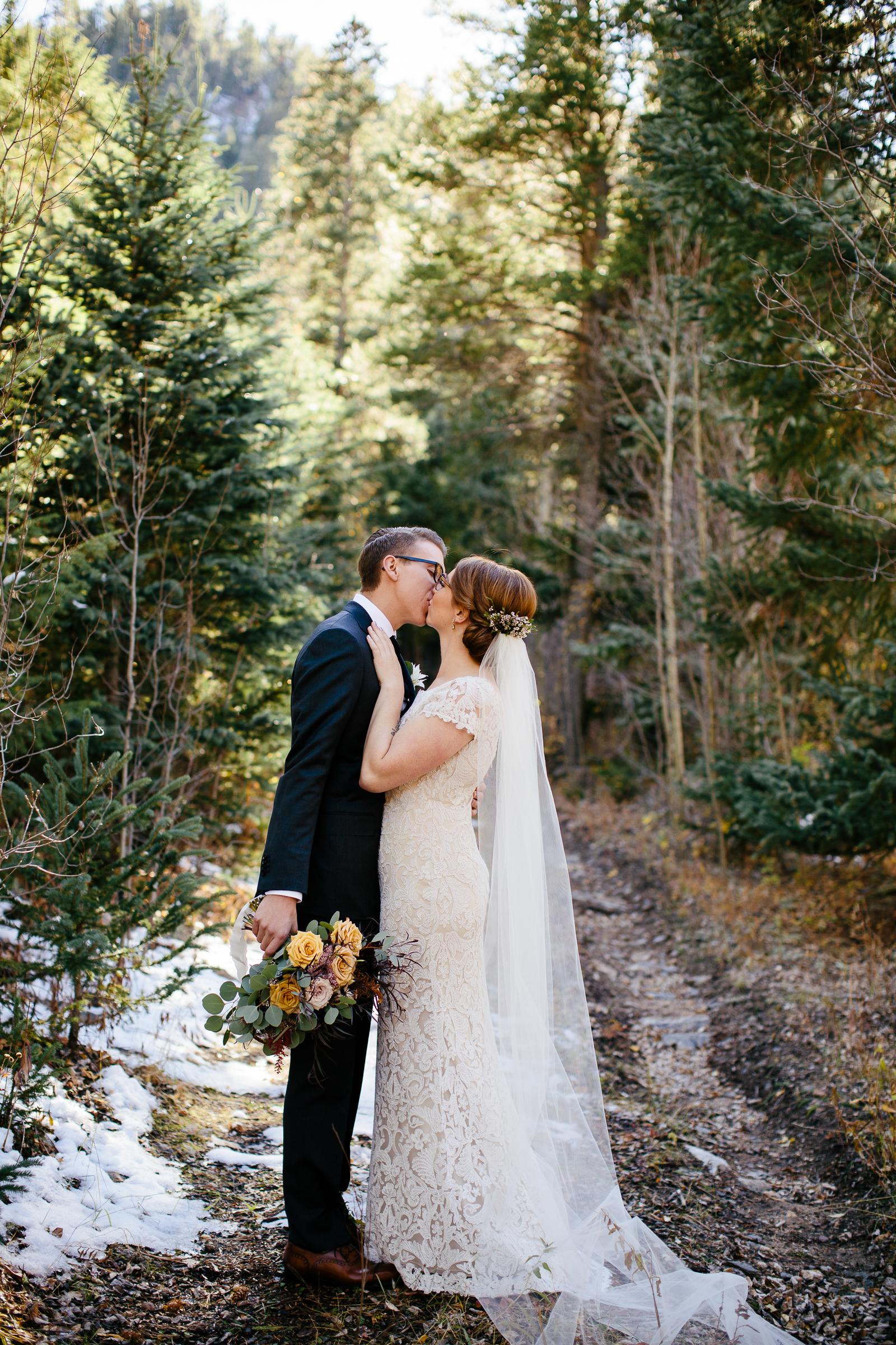 S+S, Married{MWP}-247.jpg