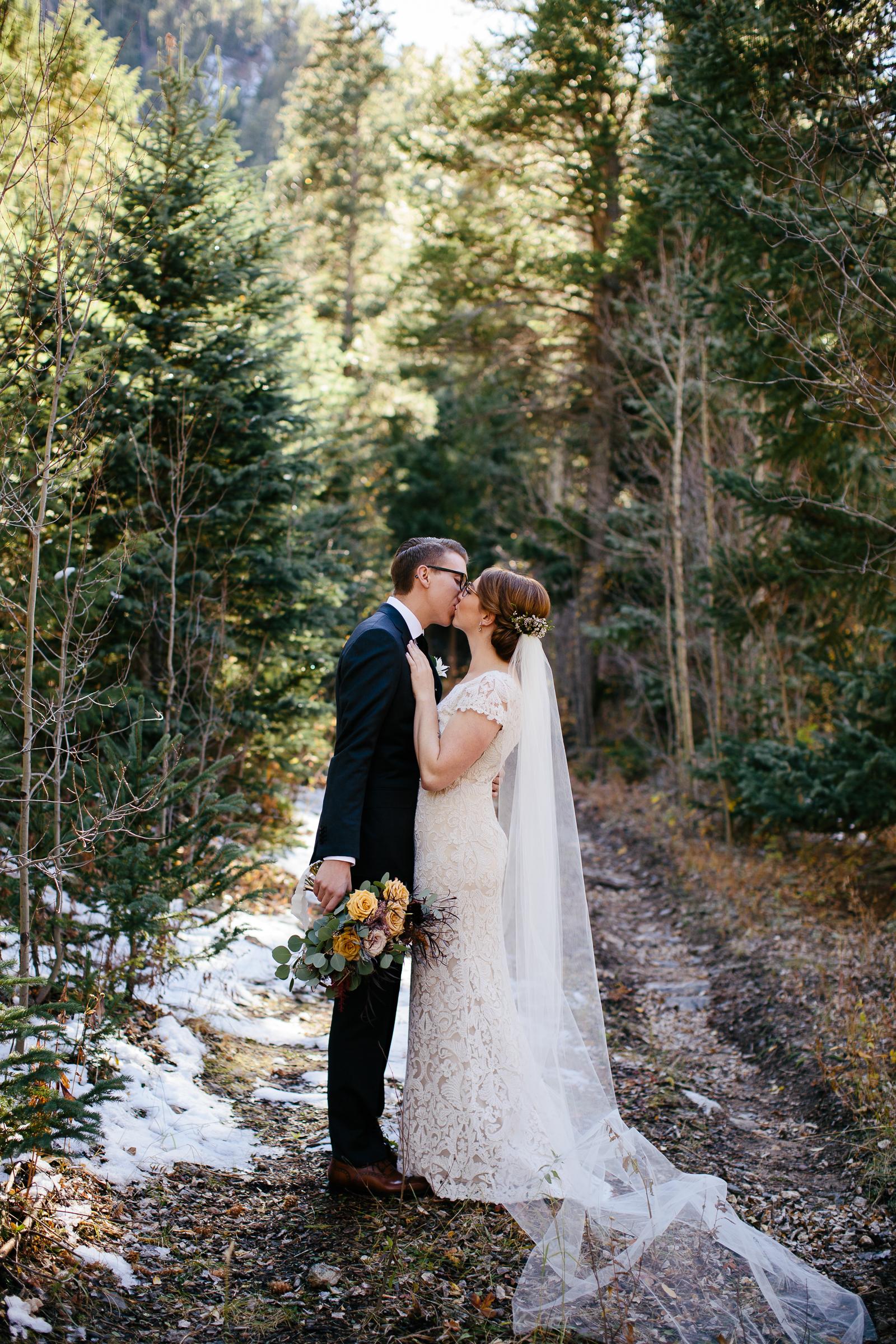 S+S, Married{MWP}-249.jpg