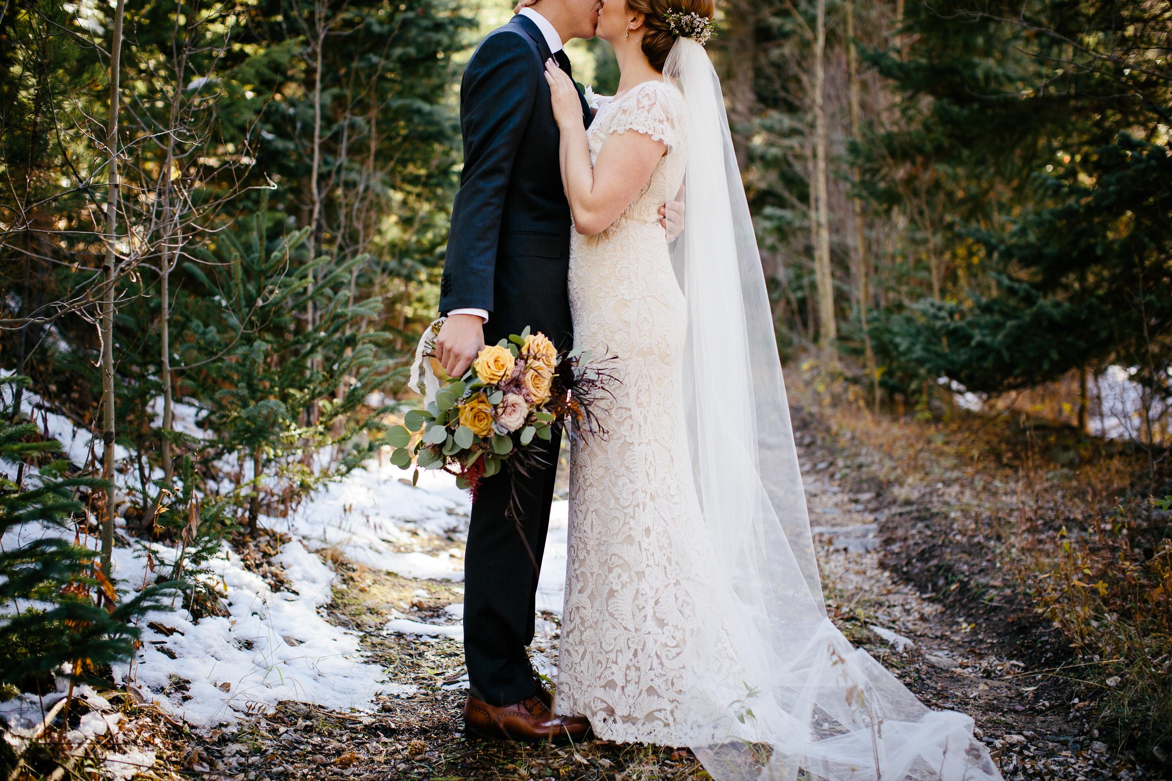 S+S, Married{MWP}-253.jpg