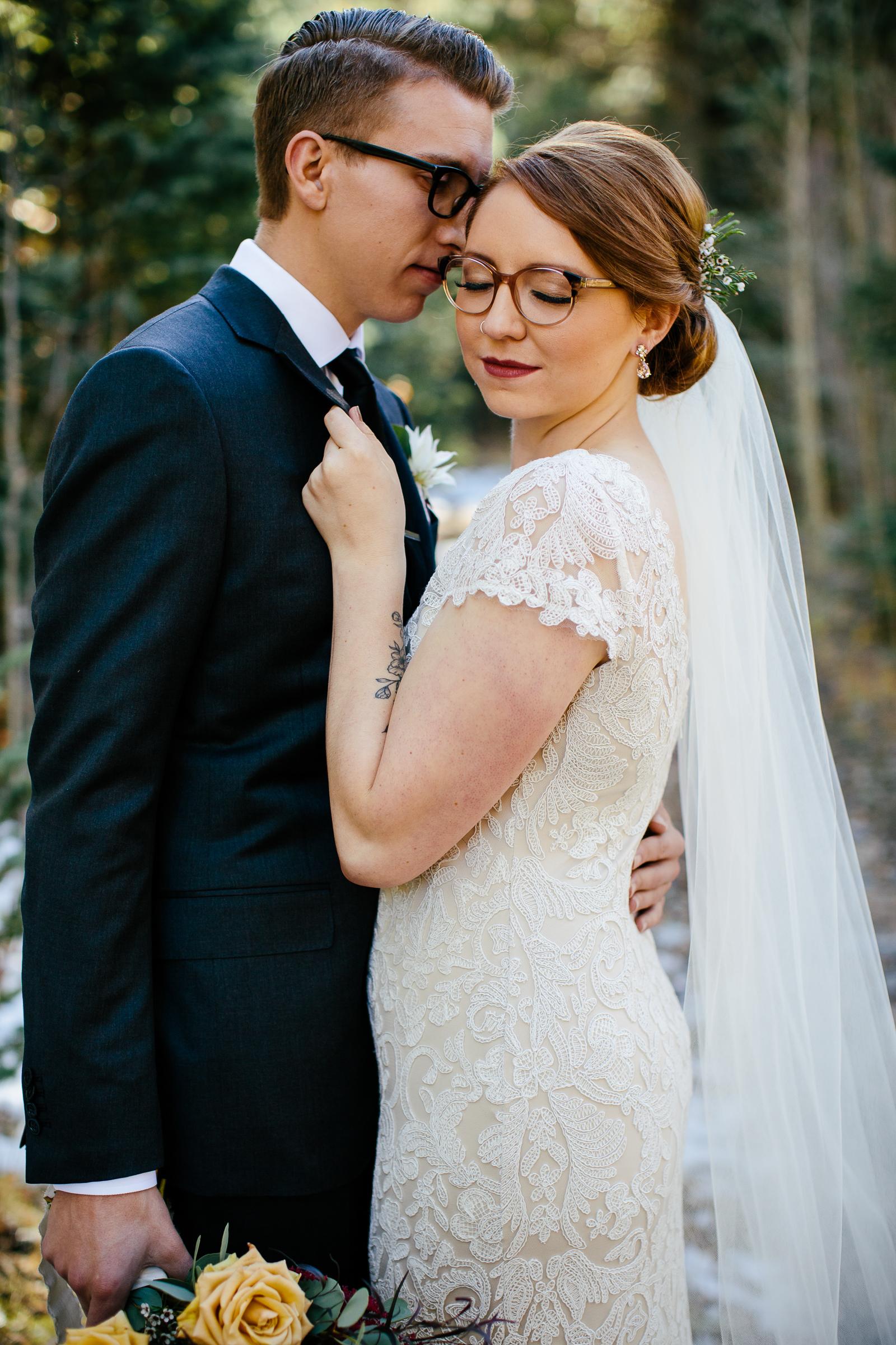 S+S, Married{MWP}-257.jpg