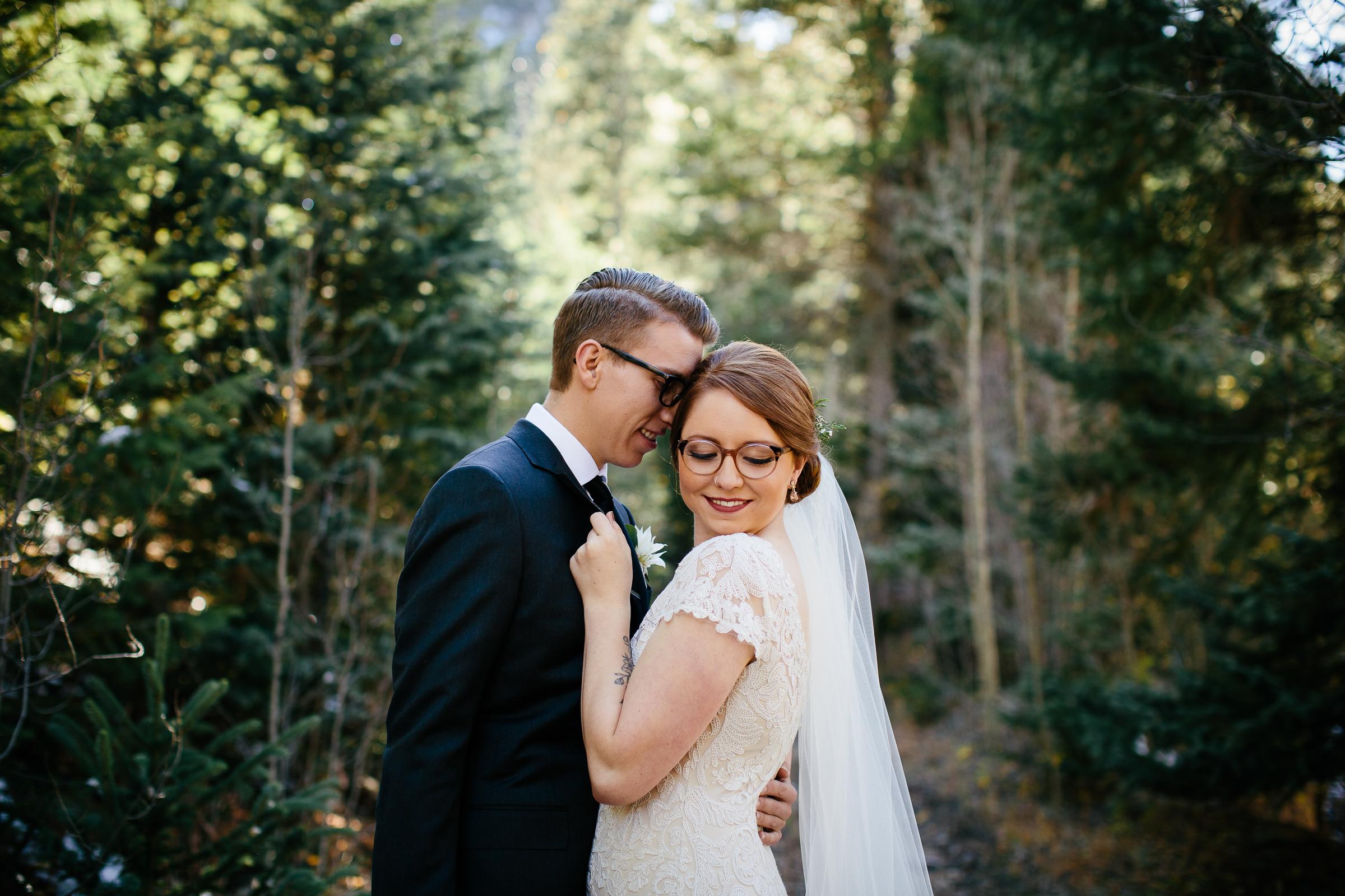 S+S, Married{MWP}-261.jpg