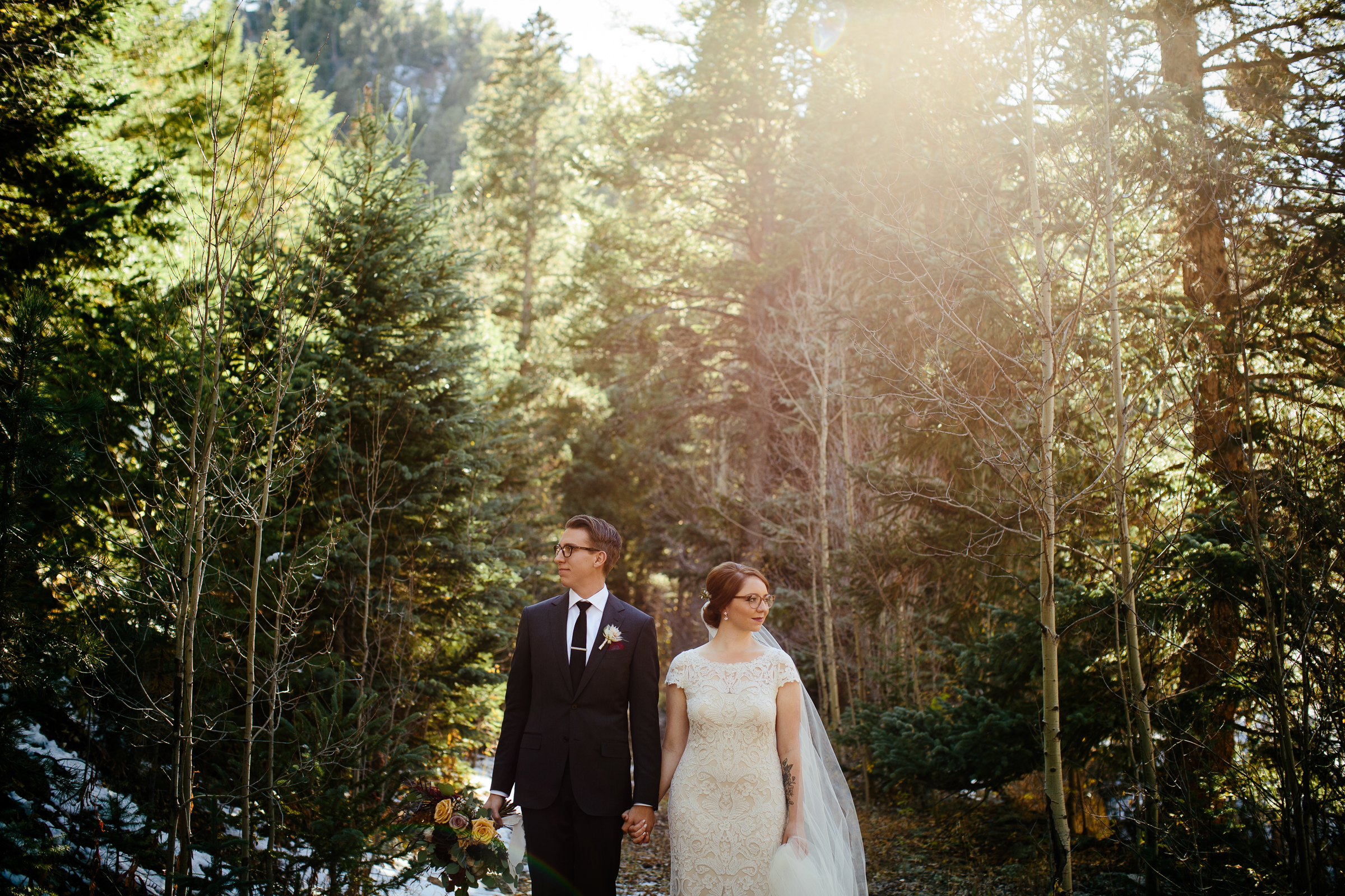 S+S, Married{MWP}-273.jpg