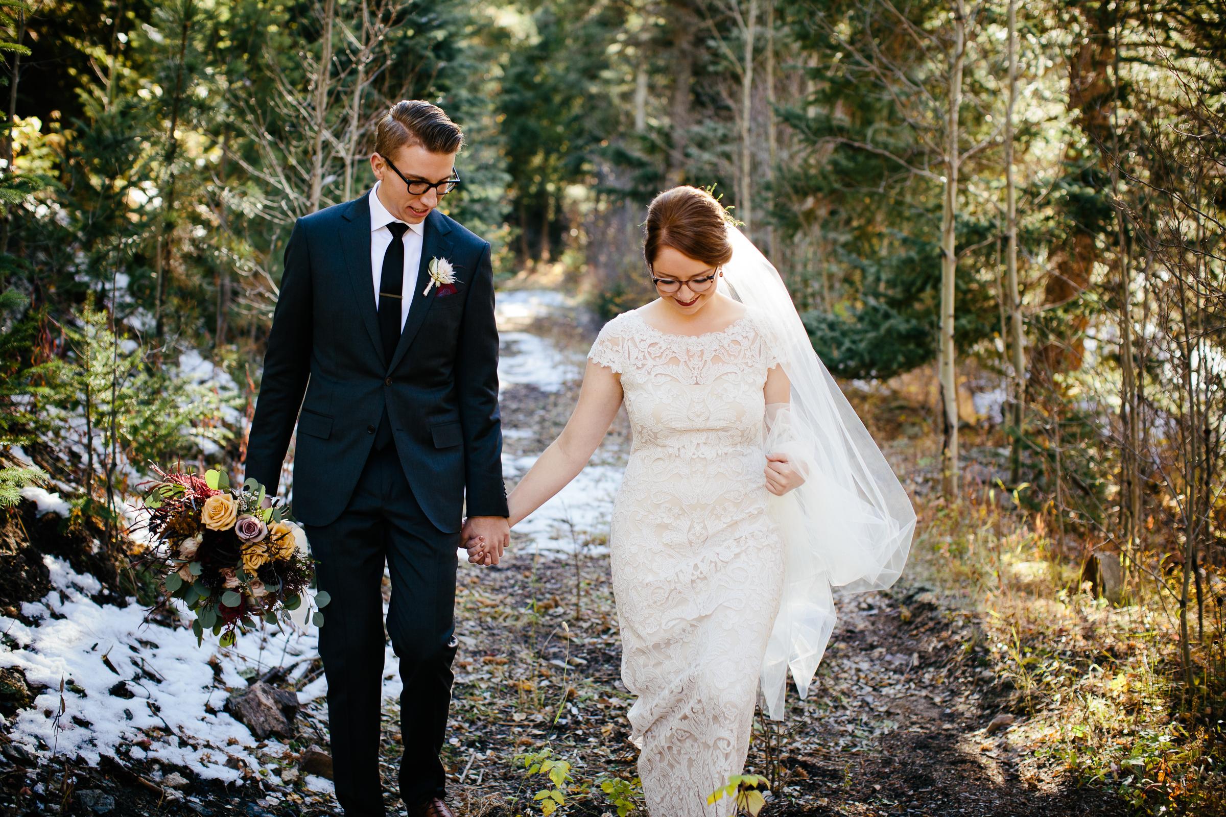 S+S, Married{MWP}-289.jpg