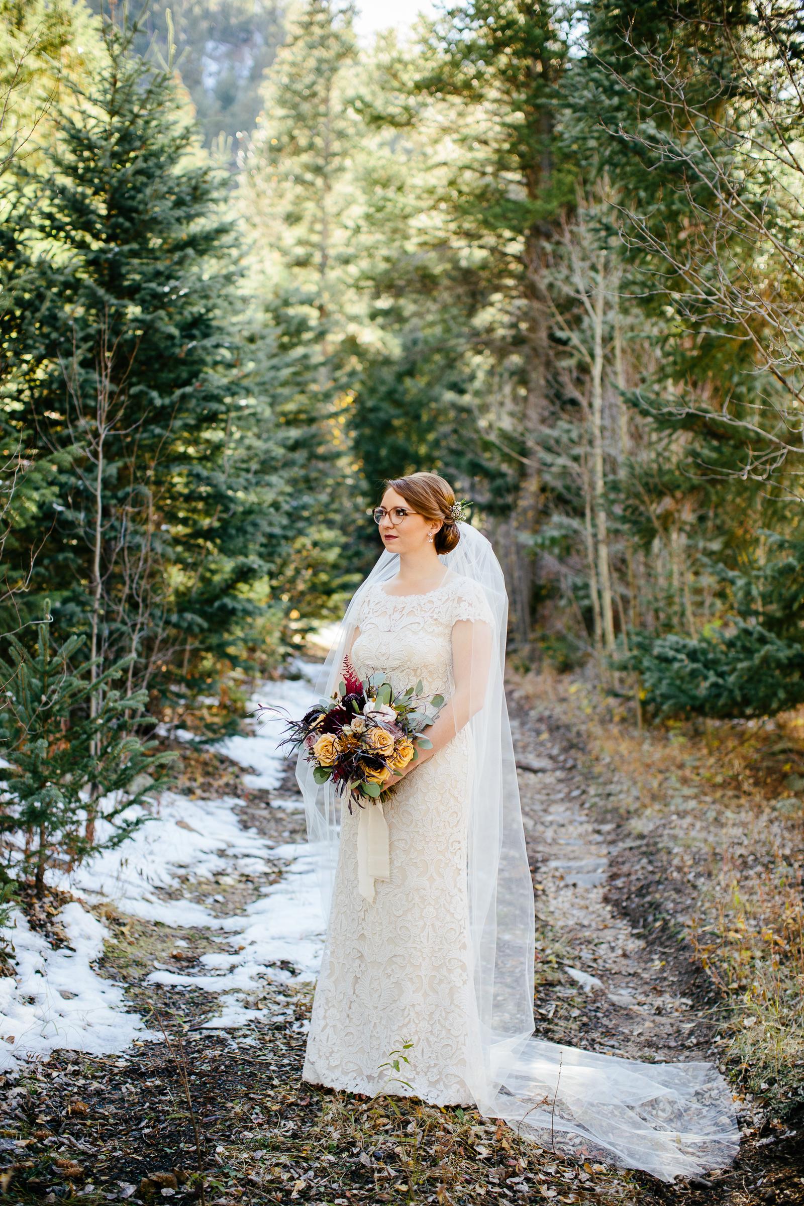 S+S, Married{MWP}-303.jpg