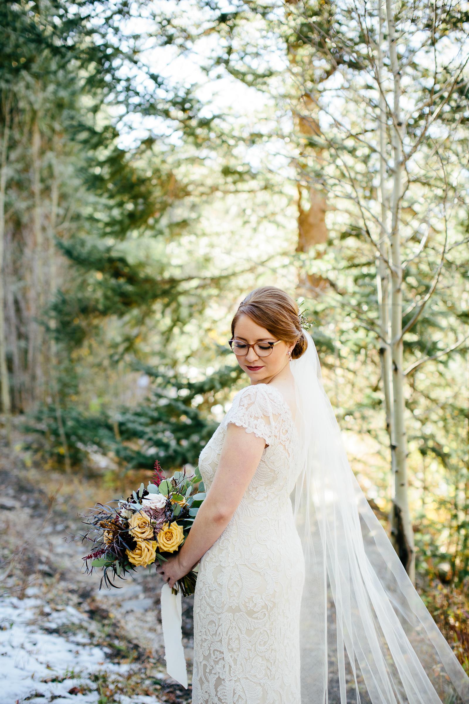 S+S, Married{MWP}-317.jpg