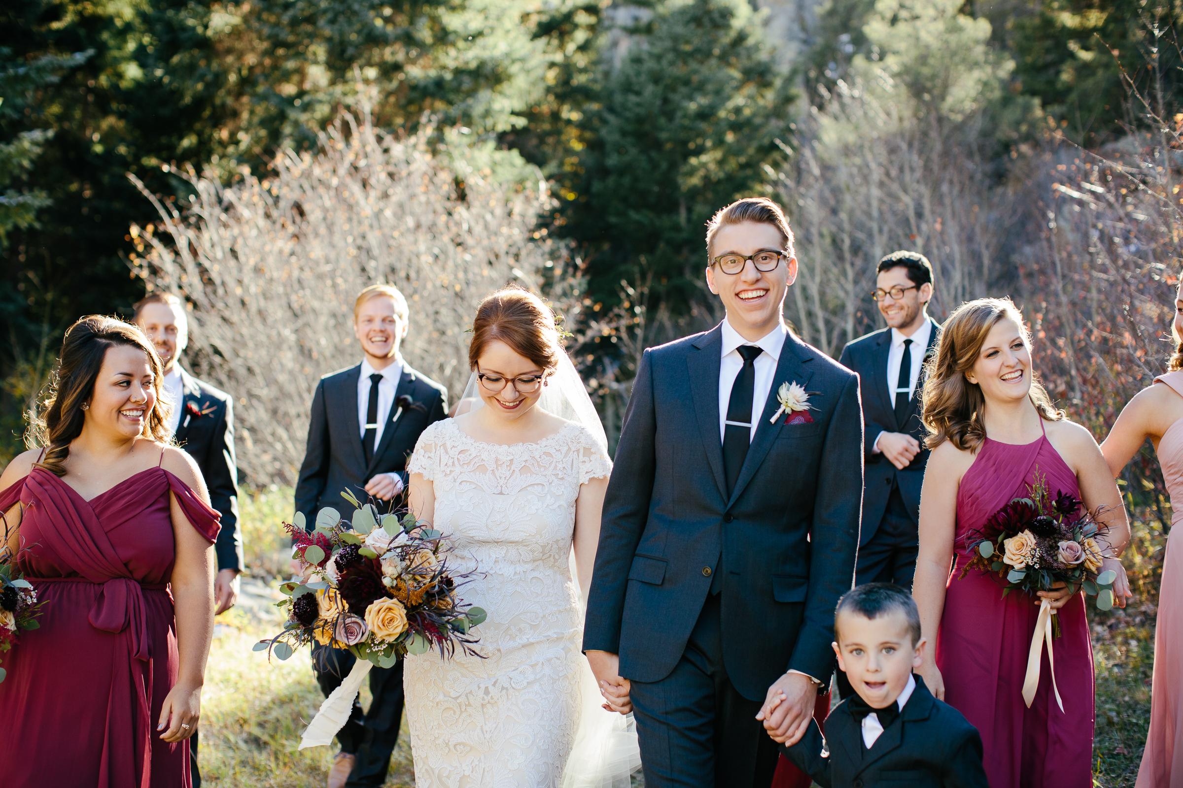 S+S, Married{MWP}-352.jpg