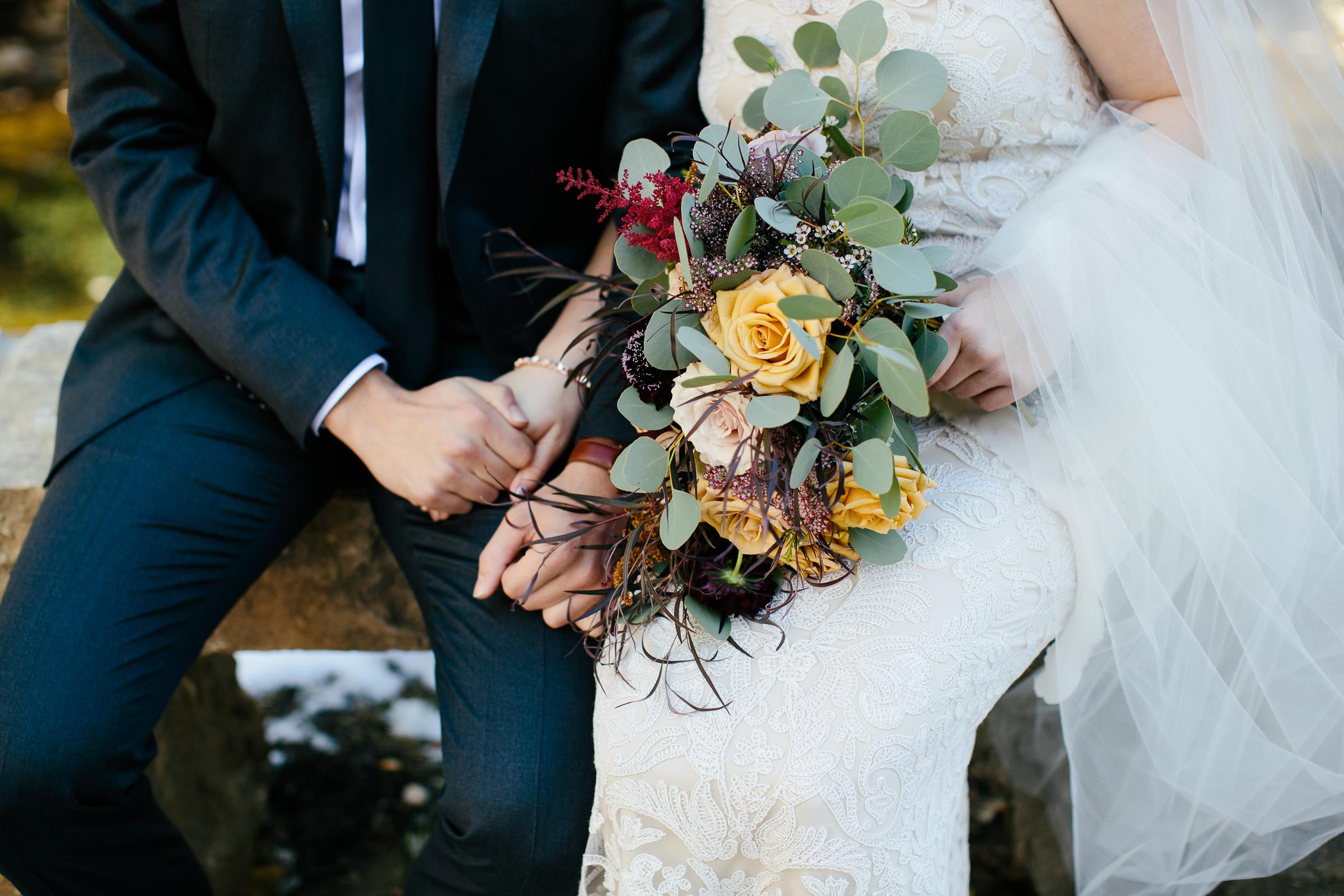 S+S, Married{MWP}-358.jpg