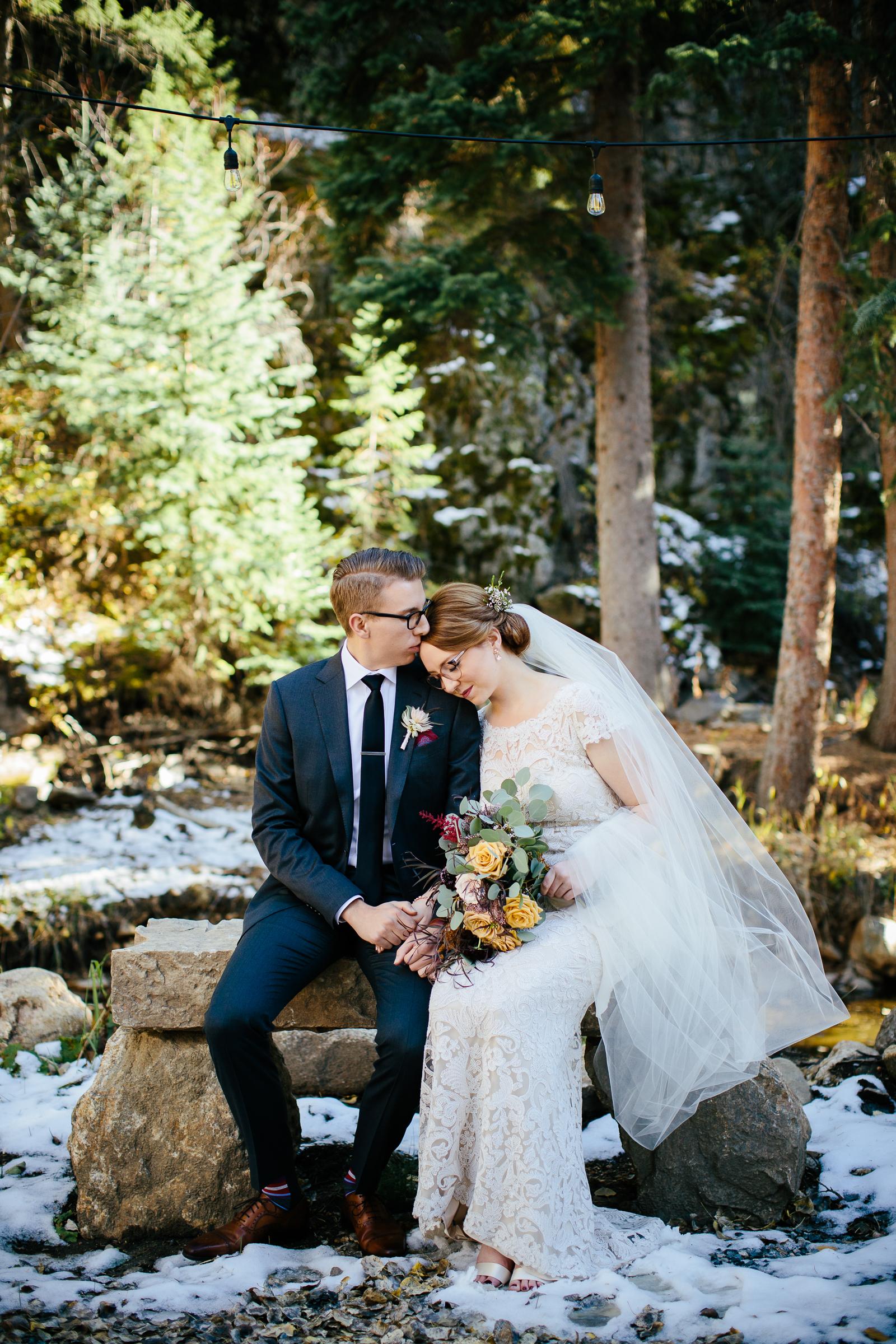 S+S, Married{MWP}-364.jpg