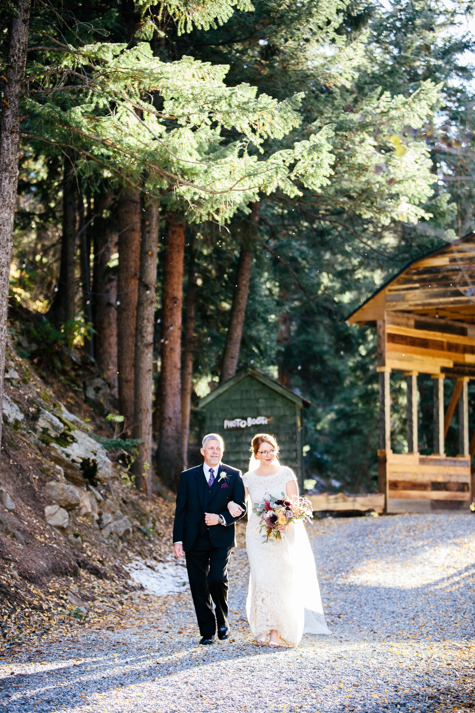 S+S, Married{MWP}-474.jpg