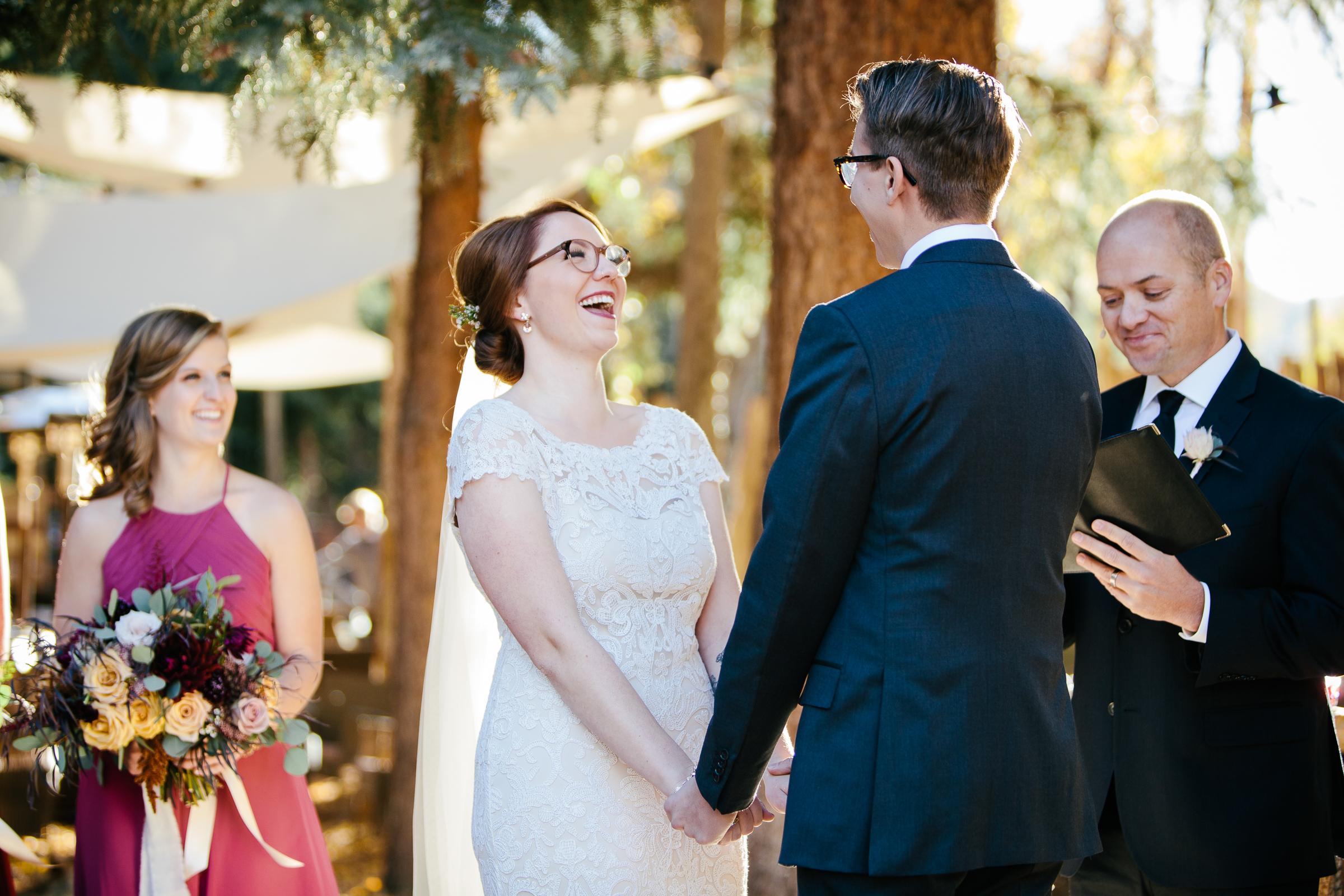 S+S, Married{MWP}-513.jpg