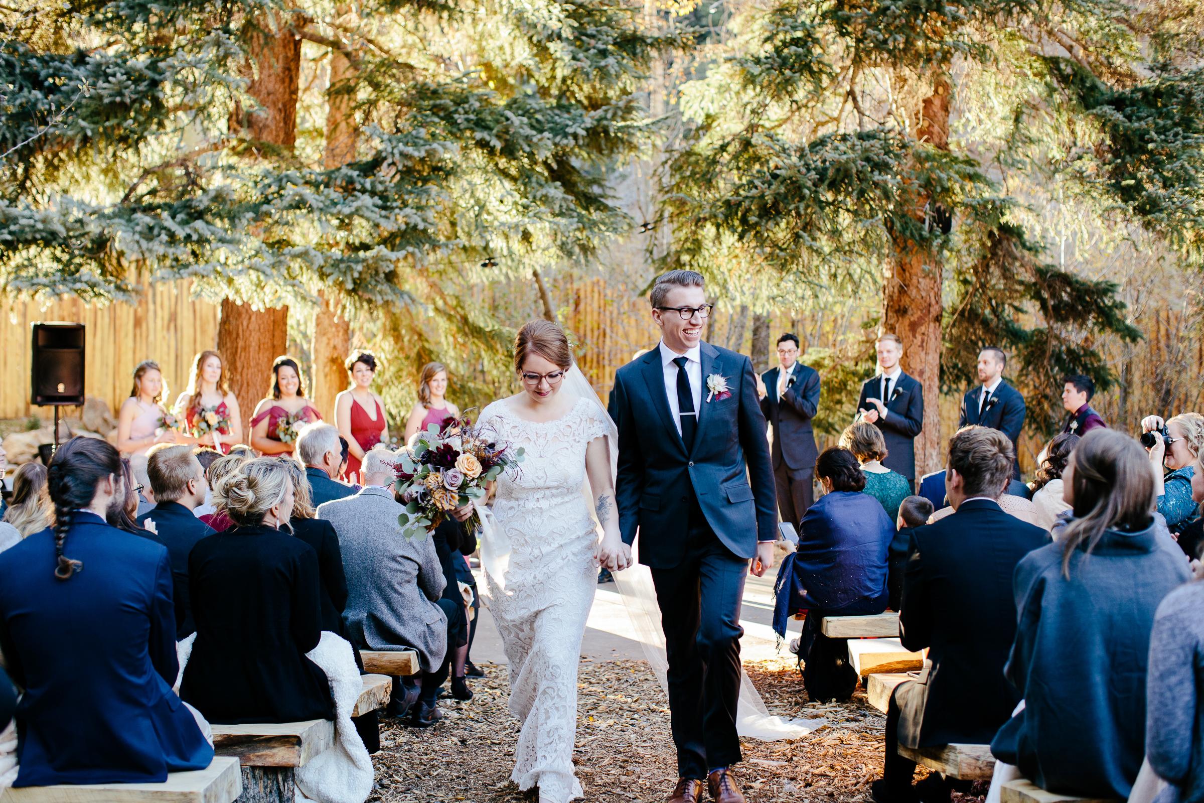 S+S, Married{MWP}-588.jpg