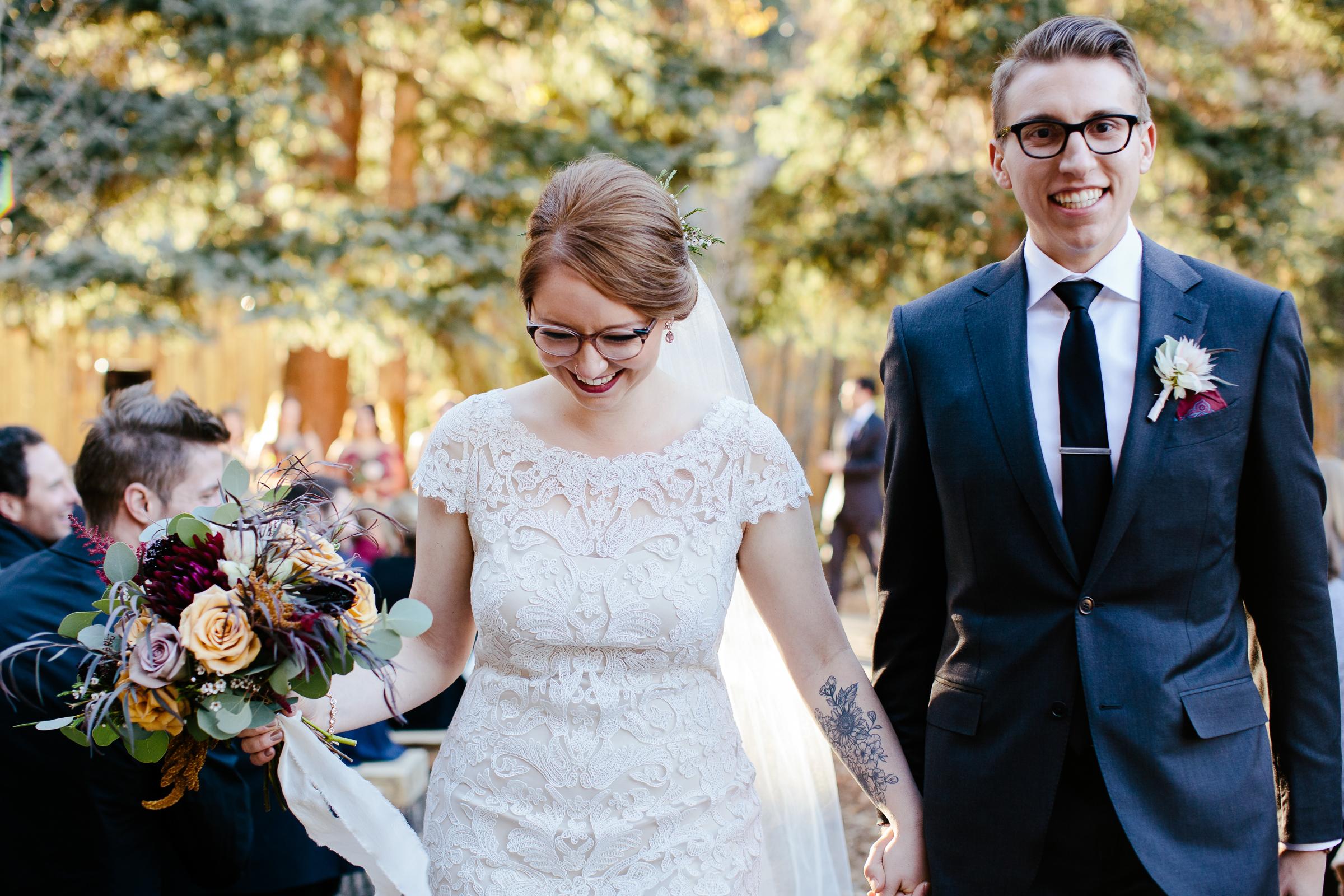 S+S, Married{MWP}-593.jpg