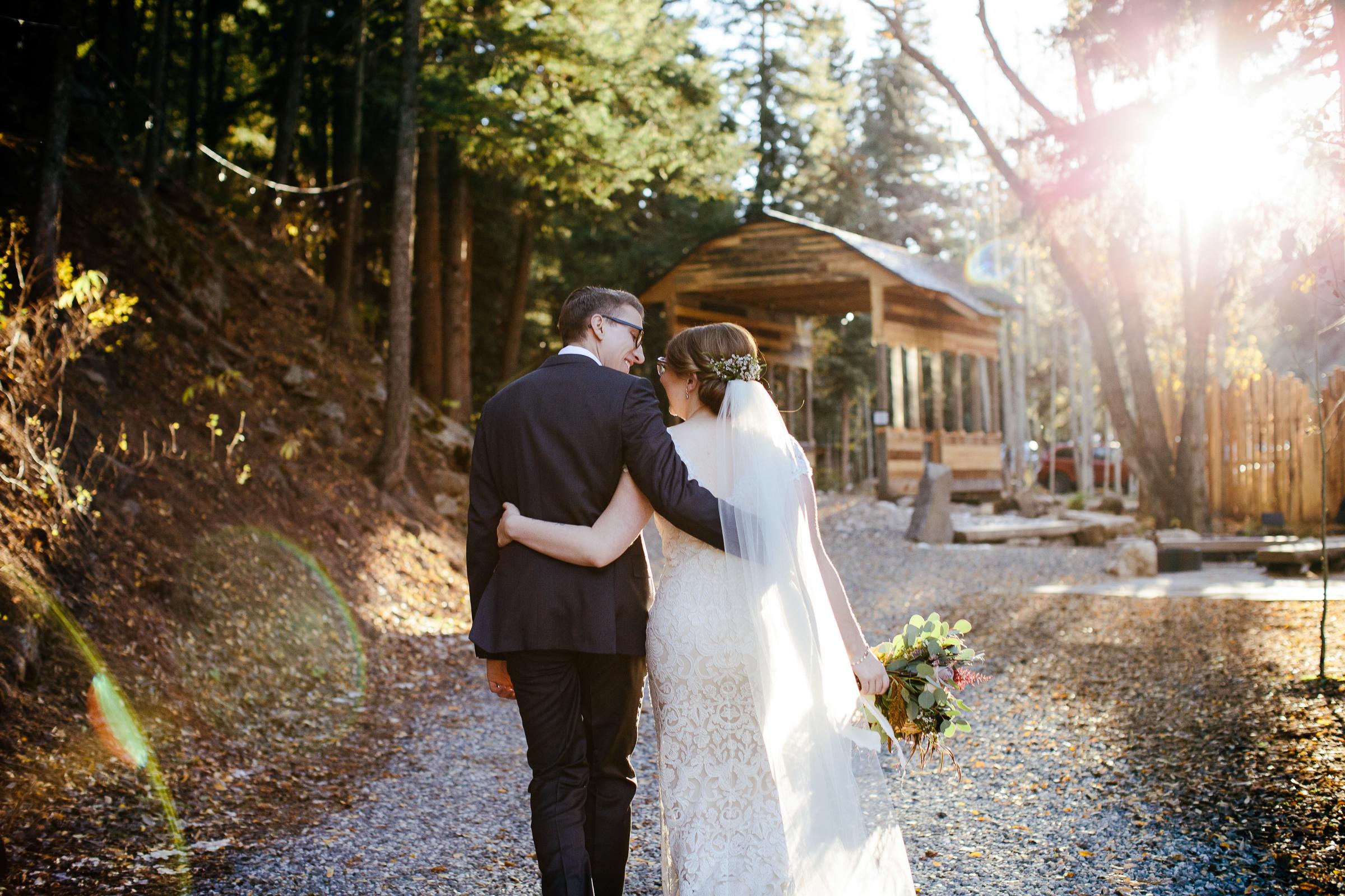 S+S, Married{MWP}-596.jpg